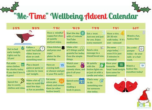 Me Time Advent Calendar.png