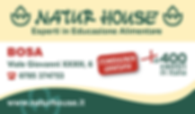 Naturhouse.png