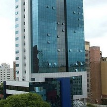 Campo Belo Medical Center
