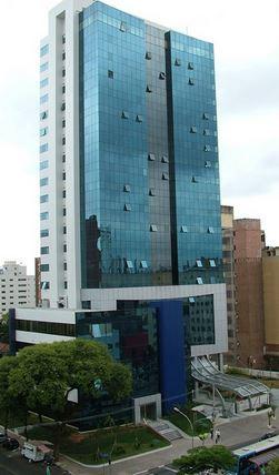 Campo Belo Medical Center