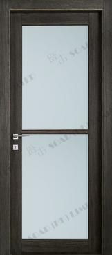 裝飾玻璃設計