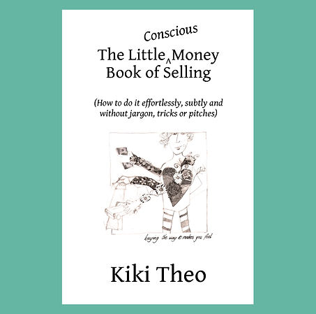 The-Little-Conscious-Money-Book-of-Selling-Cover-eBook_FINAL.jpg