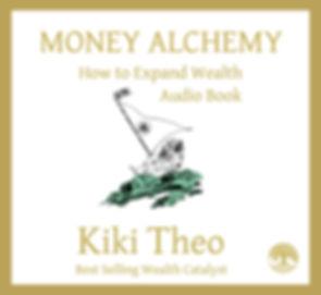Money-Alchemy---Cover_G.jpg