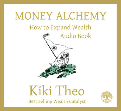 Money-Alchemy---Cover_G.jpg