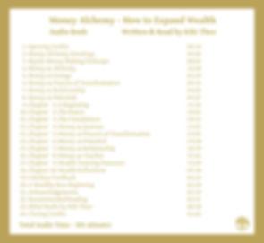 Money-Alchemy---Tracks.jpg
