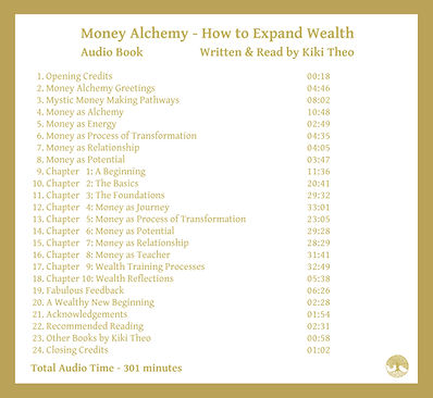Money-Alchemy---Tracks.jpg