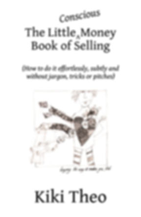 The-Little-Conscious-Money-Book-of-Selli
