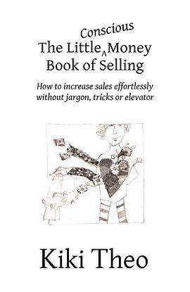 Sales-Book_01.jpg