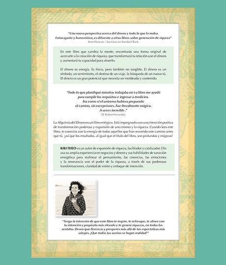 SP - Cover LB.jpg