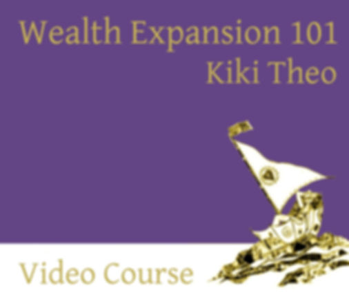 WealthExpansion101---WEB_01_edited.jpg