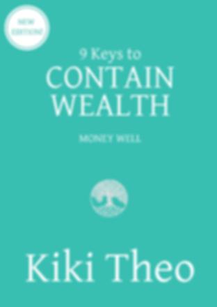 Mini Books Covers - Updated_A5-03_edited