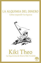 La Alquimia Del Dinero - Cover.jpg