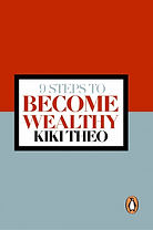 9 steps to Become Wealthy.jpg_itok=JpNFh