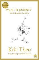 Wealth-Journey-cover---new-gold_editedFI