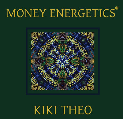 Money-Energetics-Digipack-Cover.jpg