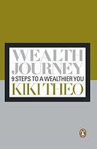 Wealth Journey hr.jpg_itok=yUeb0lgK.jpg