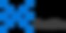 אאוטסייט טכנולוגיות | הקמת אתרי אינטרנט