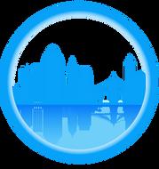 logo vector avi new sofi_edited.png