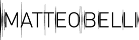 logo-matteo-belli-03.png
