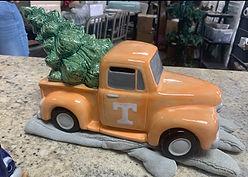 TN truck pic.jpeg