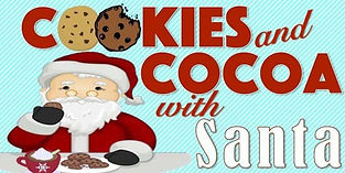 cookies and cocoa with santa.jpg