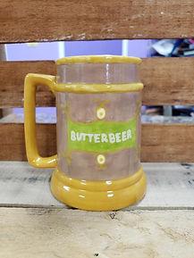 butterbeer mug.jpg