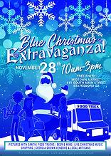 BLUE+CHRISTMAS+FLYER+1.jpg