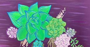 Succulent canvas pic.jpg
