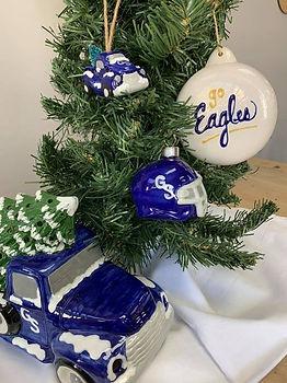 GS Christmas items.jpg