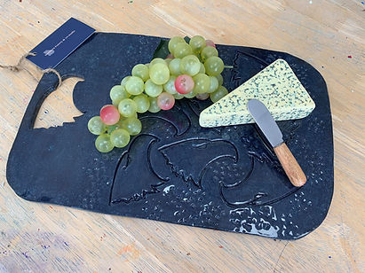 gs cheese board pic.jpg