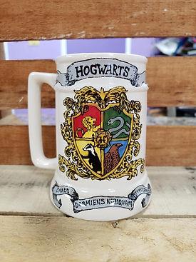 hogwarts mug.jpg