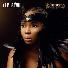 Yemi-Alade-Empress.jpg