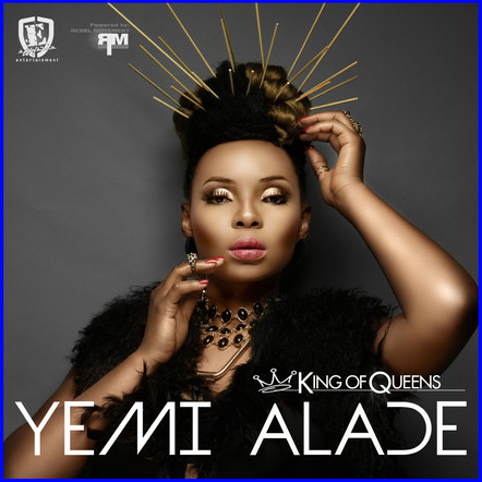 Yemi-Alade-King-Of-Queens-Album-Art-Fron