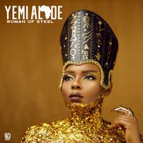 Yemi Alade_Woman_of_steel