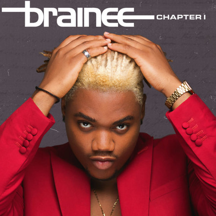 Brainee-Chapter-One-Art-1-720x720.jpg