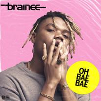 brainee_ohBaeBae 1600.jpg