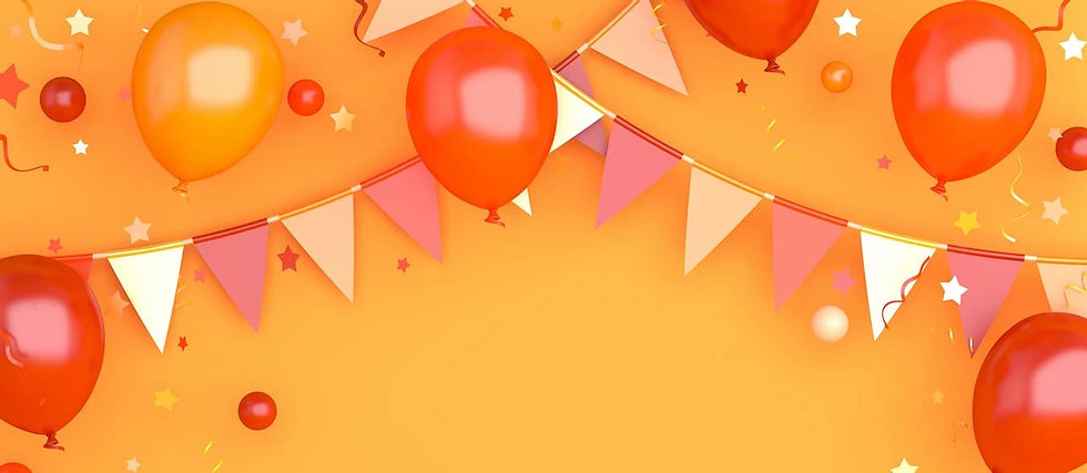 Party ballons (6).jpg