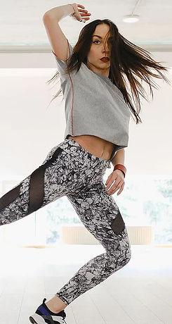 dance (3).jpg