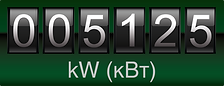 5125kW.png