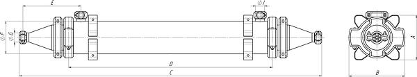 СБ РТКО v2 - Лист1.png