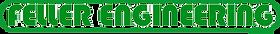 feller_logo_v2_en.png