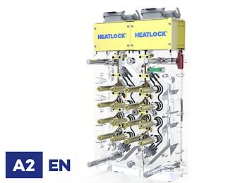 Heatlock_A2_1.png