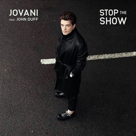 DJ Jovani