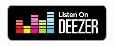 61-613864_10-apr-listen-on-deezer-png.pn