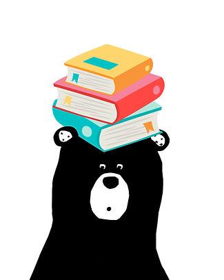 bearblackbookcolor16x20.jpg