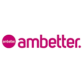 Ambetter image.png