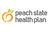 Peaachstate image.png