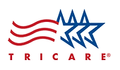 Tricare image.png