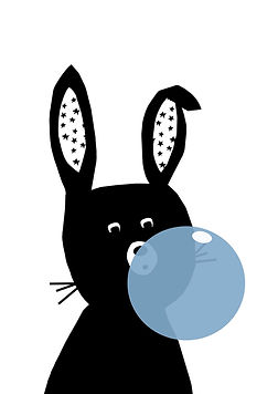 bunnyblackgumblueA4.jpg