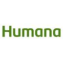 Humana image.png